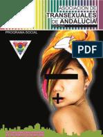 Programa Social ATA