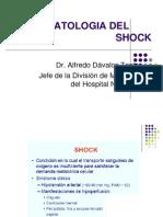 fisiopatologiadelshock-100316184922-phpapp01