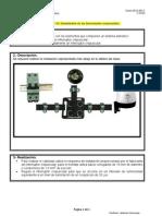 Práctica nº 12 Instalacion de un interruptor crepuscular