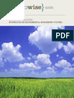 Environmental Management System EPublication 20672[