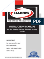 instruction-manual-2011