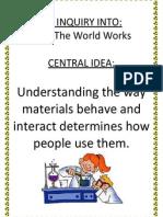 materials poster-2
