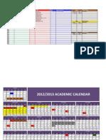2012_-_2013_Academic_Calendar_88_V2.1
