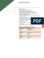 SEPED303005EN_part4.1.pdf