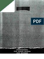 Gutierrez y Delgado 27 50