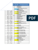 20121023 Paretoanalyse V700 V710e Split