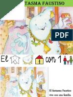 nuevopresentacindemicrosoftofficepowerpoint2007-110111022145-phpapp01