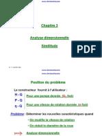 3-machines-hydrauliques-analyse-dimensionnel-similitude.pdf