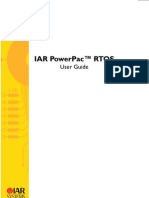 PowerPac_RTOS.ENU