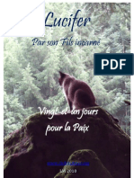 Vingt-un-jours-pour-la-Paix.pdf