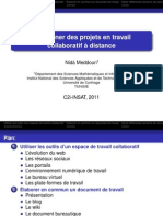 ResumeB7_2012