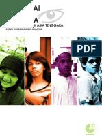 Survei LSI Goethe  Pemuda Muslim di Asia Tenggara