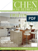 Essential Kitchen Bathroom Bedroom march 2013.pdf