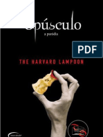 The Harvard Lampoon - Opúsculo.pdf