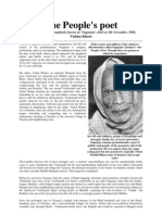 Hin3A17a Article Vishnu Khare Sur Nagarjun