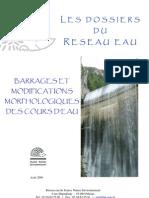 Barrages et modifications morphologiques des cours d'eau.pdf