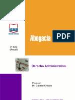Modulo Unico.pdf