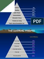 Concept of Pedagogy-1