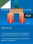 Burner Management System_RRP