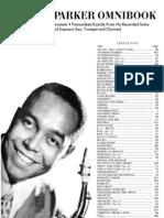 marcel moyse scales and arpeggios pdf