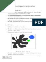 ADVANCED PHARMACEUTICAL ANALYSIS.docx