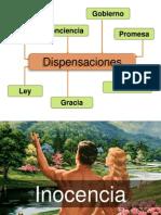 dispensaciones-100408001015-phpapp01.ppt