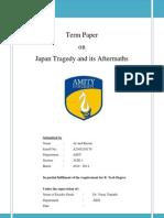 Finalized Term Paper