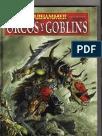 Orcos_y_Goblins_ 8a GRACIAS A SPECNAZ^^.pdf