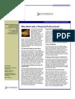 Sept 2008 Newsletter