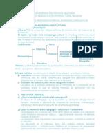 Examen Complesivo UPS Teminado