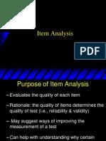 20121020101015Item_Analysis