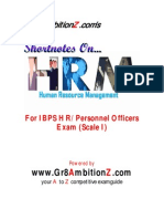 HR Material - Gr8AmbitionZ.pdf