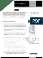 800-155-050-Rev4.0_ControlPanelInstructionSheet