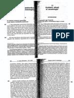 264.4 Esc - Comisión Teológica Internacional - Sine Affirmatione - Problemas actuales de escatología