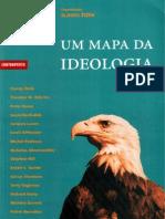 ZIZEK, Slavoj (org) - Um mapa da ideologia.pdf