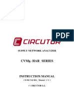CVMk-HAR_en.pdf