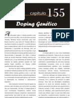 Doping Genetico Aula Fisiologia Celular