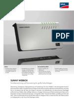 WEBBOX-DDE112733W.pdf