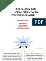 Isl 1 Pjm3112