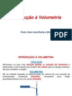 Aula-2_-Introdução-a-volumetria_2012