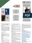 Encuentros Literarios Javier Vela PDF