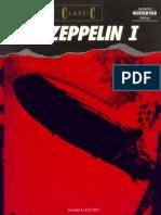 Led Zeppelin - Led Zeppelin I