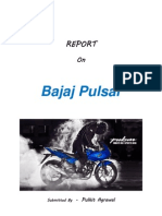 Pulkit Agrawal 63.docx