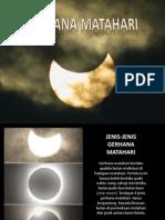 slidegerhanamatahari-100917033702-phpapp02