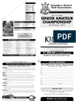 22255R CDGA Senior Amateur AP