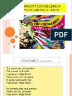 CAPACITAÇÃO DE LINGUA PORTUGUESA.pptx