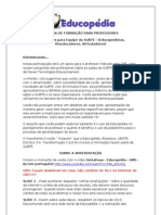 SEMANA_DE_FORMAÇÃO_PARA_PROFESSORES_-_orientações_para _apresentação.doc