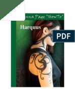 harquus1