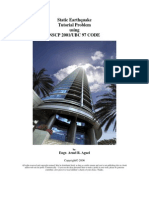 NSCP2001-UBC97 Static Earthquake.pdf