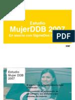 MujerDDB[1]
